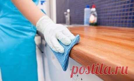 Полезные советы: Мою всё.... Посуду, мебель, внутри шкафов, плитку, линолеум, бытовую технику, выключатели, батареи. Моментально отмывает. Все блестит.