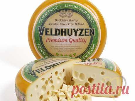 Рецепт сыра Маасдам | Рецепты сыра | Сырный Дом: все для домашнего сыроделия