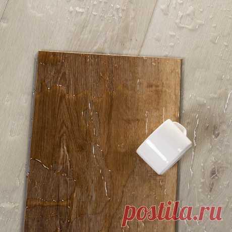 Какой пол в Нижнем Новгороде считается самым качественным? Все про безупречные качественные параметры каменно полимерного ламината SPC Stone Floor водостойкого типа вы узнаете на официальном сайте производителя.   #качественныйпол#качественныйspcпол#самыйкачественныйпол#качественныйspcламинатдлядома#НижнийНовгород#SPC#Stonefloor