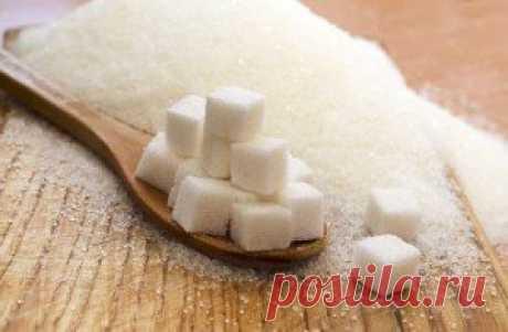 Как полностью очистить организм от сахара за 7 дней: исцели себя сам   Ни для кого не секрет, что сахар представлен почти во всех обработанных продуктах. И каждый из нас знает о том вреде, который этот продукт наносит нашему организму.Вред сахара для организмаИменно из…