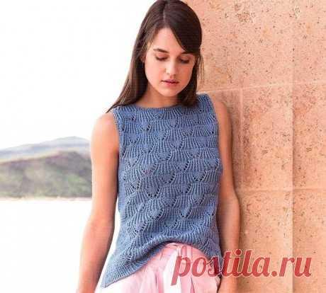 Вязание для женщин спицами. 1099 красивых схем вязания платьев, юбок, шалей