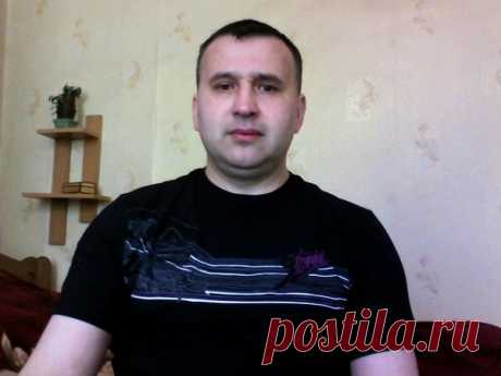 Аркадий Бадаев