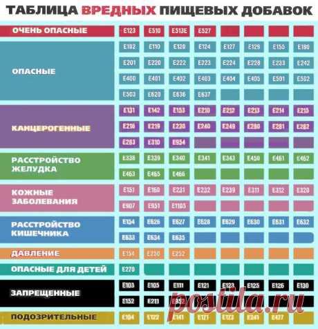 Водонаева тоже против Барни!.