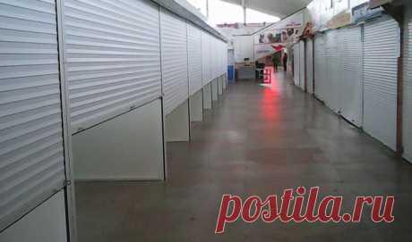 Изготовление торговых павильонов на заказ в Минске | Торговый павильон на заказ