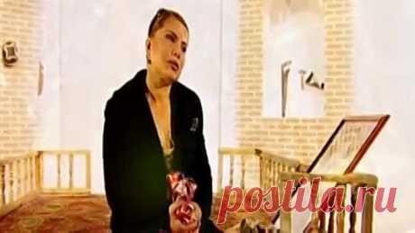 [v-s.mobi]Yulduz Usmonova - Dadajon [original HD video klip] - YouTube.mp4