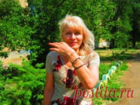Elizaveta schastlivaya