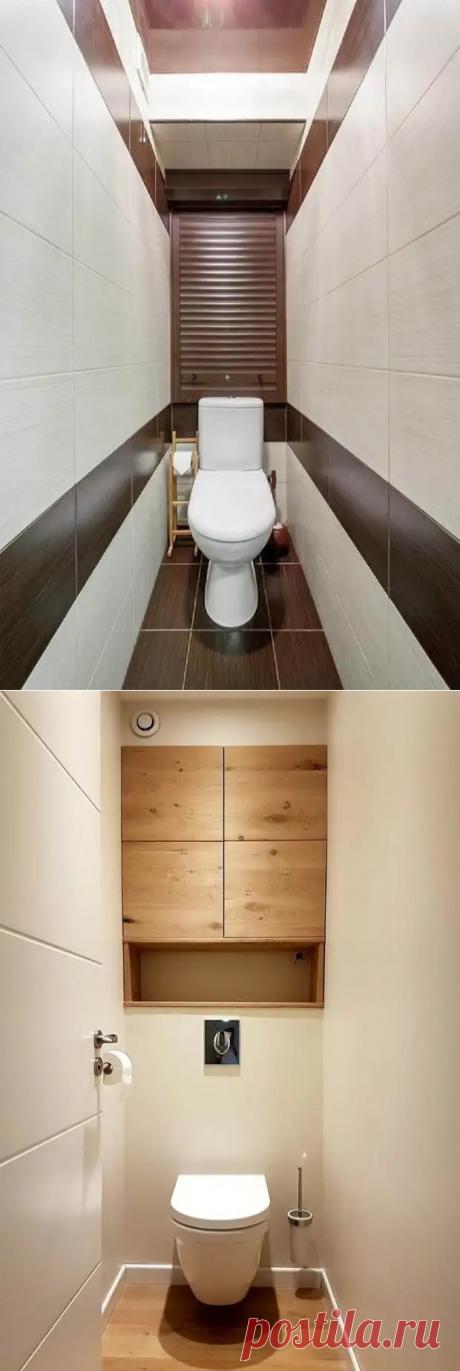 Шкафчики для туалетной комнаты: 30 вместительных и функциональных идей - Уголок хозяйки - медиаплатформа МирТесен