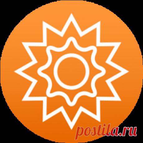 Моталка — купить в интернет магазине с доставкой Моталка — купить или заказать с доставкой в интернет-магазине на Ярмарке Мастеров. Ежедневное пополнение каталога авторских работ. Всегда актуальные отзывы и цены.