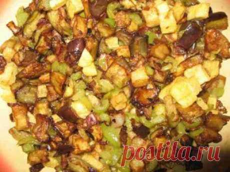 Шакшука (Saksuka турецкая кухня) Шакшука (Saksuka турецкая кухня)  Шакшука (Saksuka турецкая кухня) Очень вкусная, легкая и сытная закуска, которая передает вкус всех овощей. Это блюдо легко готовить если в доме есть фритюрница, ну …