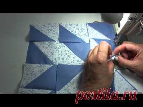 Лоскутное шитье красиво и легко для начинающих: схемы и шаблоны, лоскутная техника, видео уроки, фото мастер класс пошагово, с чего начинать, пэчворк прихватки и картины