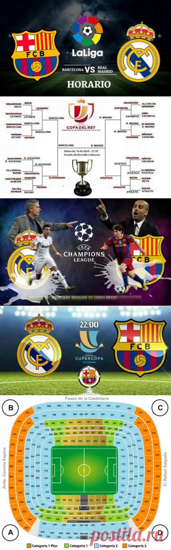 Купить билеты на футбол на матчи Эль Классико  El Clasico, Реал Мадрид R- ФК Барселона  , сезон 2020-2021 г., 24-25 октября  2020  года в  Барселоне, 10-11 апреля  2021  года в Мадриде.