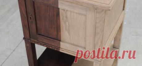 PaulyMeubles, Meubles en bois, salons, articles de décoration, Jalhay