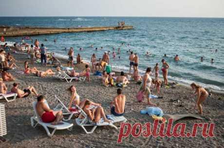 5 курортов Краснодарского края, где есть шанс отдохнуть без толпы туристов этим летом