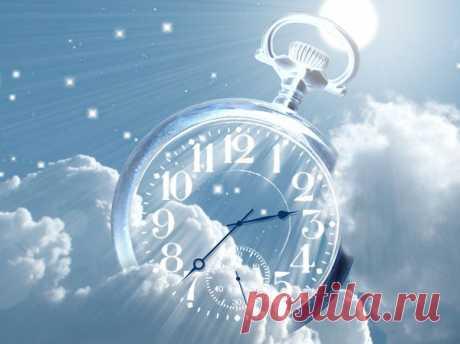 Восточные астрологи: как время рождения влияет на характер — Болтай