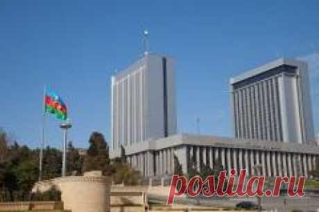 """Сегодня 18 октября отмечается """"День независимости Азербайджана"""""""