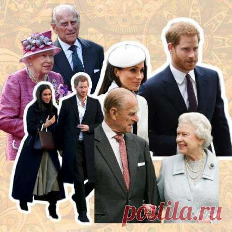 Известные личности, которые отказались от привилегий ради возлюбленных | Бабулиta | Яндекс Дзен