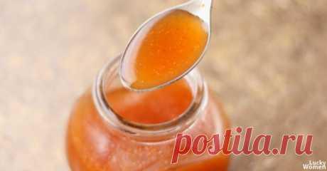 Медовая вода изгонит паразитов, поможет похудеть и многое другое Сохрани себе в коллекцию! Одну чайную ложку мёда развести в стакане сырой воды. Получаем 30% раствор мёда, который по составу идентичен плазме крови. Мёд в сырой воде формирует кластерные связи (структурирует ее). Это повышает её целебные свойства. Медовая вода усваивается организмом быстро и полностью. Эффект медовой воды Нормализуется пищеварение. Улучшается работа всех звеньев ЖКТ. Повышается …