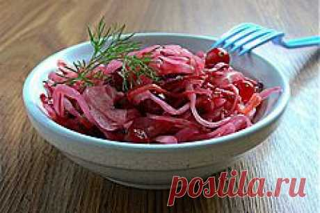 5 классических рецептов капусты на зиму | БУДЕТ ВКУСНО!
