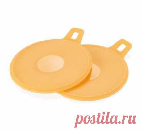 Формочка для яйца Orsini DELICIA, 2 шт.: купить по выгодной цене в интернет-магазине TESCOMA ®
