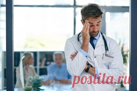 3 эффективных техники борьбы со стрессом | Высшая медицинская школа | Яндекс Дзен