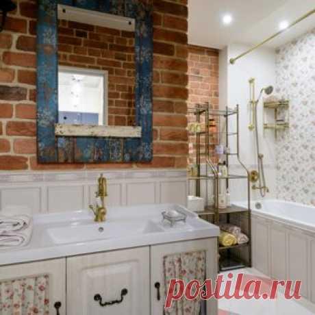 Ванные комнаты фото - 1,5 млн - идеи дизайна ванной комнаты с фото, варианты интерьера ванной на Houzz.Ru