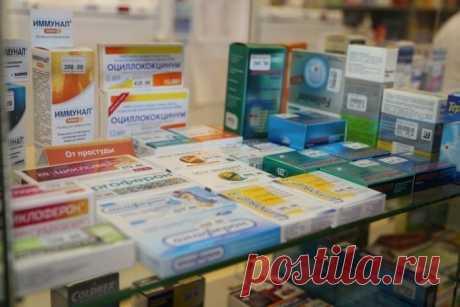 Фуфломицины от фармацевтической мафии. Зачем их рекламируют, продают и покупают? (видео) – Новости РуАН
