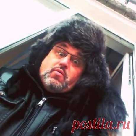 Георгий Захмылов