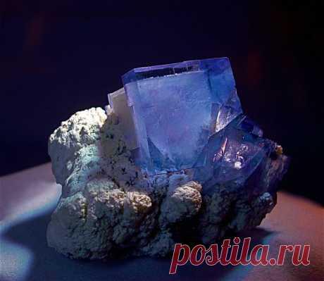 Samantha Howard приколол(а) это к доске Agates/Crystals/Fossils/Gems/…