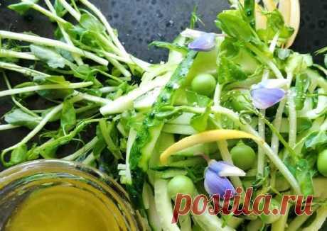 (3) Веганский лаймовый соус (заправка для салатов) - пошаговый рецепт с фото. Автор рецепта Anna healthy food 🥑 . - Cookpad