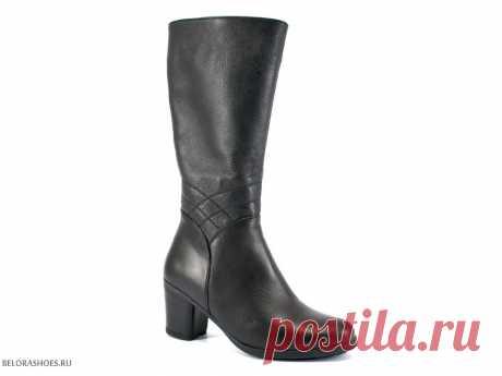 Сапоги женские S.LUX S331 - женская обувь, сапоги. Купить обувь S.LUX