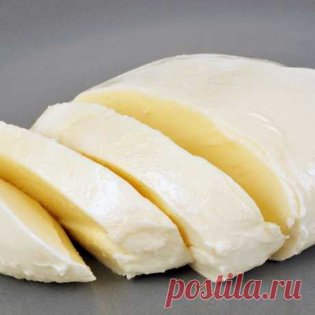 Домашняя моцарелла из 2-х ингредиентов: вкуснее магазинной, а готовится за полчаса! Купить качественный сыр моцарелла часто бывает сложно. Гораздо проще сделать моцареллу на кухне из обычного молока: на приготовление одного из самых простых в производстве сыров уходит всего около получаса.     | вязание узоры для модные шапки ленивые жаккарды спицами ажуры ажурные  двухцветные