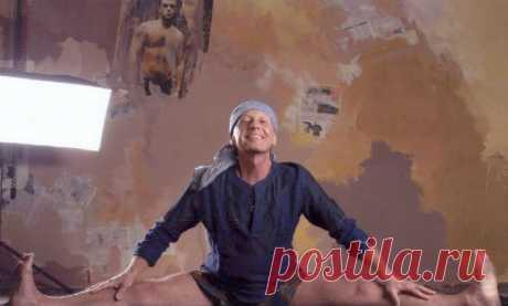 Михаил Задорнов – биография, фото, личная жизнь, болезнь, рак, причина смерти