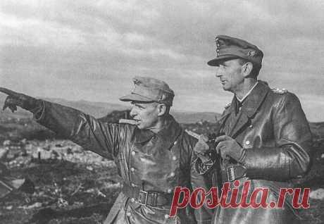 Мурманская Лапландия: зачем Гитлер хотел присоединить Кольский полуостров к Германии Адольф Гитлер был одержим некоторыми мистическими учениями, где Северу придавалась сакральная функция. «Нордическая раса», «нордический характер» и прочие видения из арсенала оккультного масонского общества «Туле» начала ХХ века пронизывали «национал-социалистское» мировоззрение.