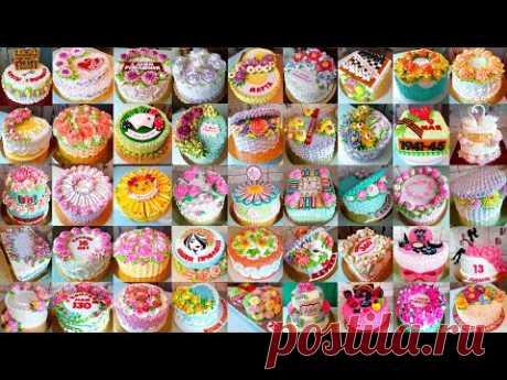 92!!! тортика с белково-заварным кремом!/92!!! cake with protein custard!
