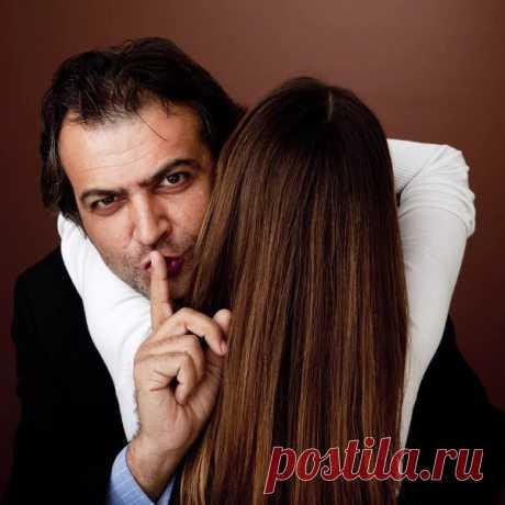 Мужчина вас использует: как это понять, основные признаки