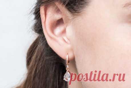 Звон в ушах назвали признаком нехватки витаминов Частый звон в ушах, или тиннитус, может свидетельствовать о нехватке в организме витамина B12, сообщает Express.Специалисты из американского Национального института здоровья провели исследование, в рамках которого пациенты с дефицитом B12 и жалобами на шум в ушах на протяжении шести...