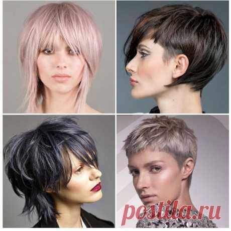 Как поддерживать цвет, чтобы не красить волосы постоянно   Женщинам от Натальи Кононовой   Яндекс Дзен