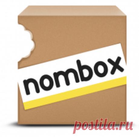 Nombox