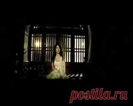 Shahzoda - Ассаламу Алейкум - YouTube