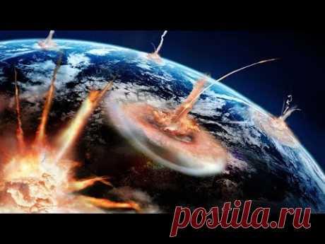 4 Случая, когда человечество едва не уничтожили
