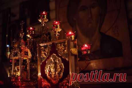 Главная молитва на сон грядущим. По ней Бог подаст Благодать Свою, защиту и Благоволение в последующий день | Яко с нами Бог | Яндекс Дзен