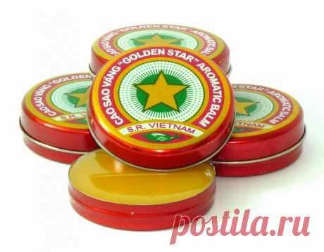 10 use of Asterisk balm about which knows only 2 persons from ten