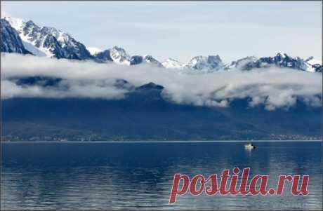 Путешествия - туристические фотографии, фото путешествия, фото на холсте - Photosight.ru
