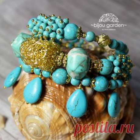 HAND MADE || Catalogue of masters in Kazakhstan