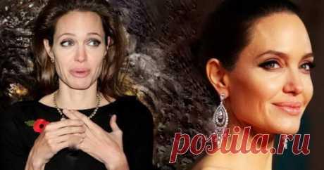 Известные люди, которые отказываются работать с Анджелиной Джоли Анджелина Джоли определенно является одной из главных героинь Голливуда, но актриса имеет и свою справедливую долю критиков. Есть люди, которые не хотят с ней работать или просто ее не любят. Хью Джекману не разрешает жена Анджелина Джоли рассматривается многими как талантливая актриса. Однако у...