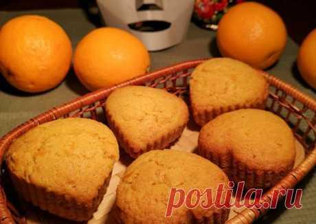 (9) Веганский апельсиновый манник - пошаговый рецепт с фото. Автор рецепта Марина Дикарева 🌳 . - Cookpad