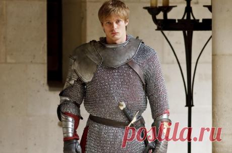 Самые лучшие британские сериалы в жанре фэнтези | Интересное кино | Яндекс Дзен