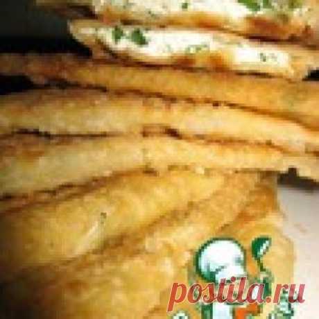 Bulgarian ruguvachka Culinary recipe