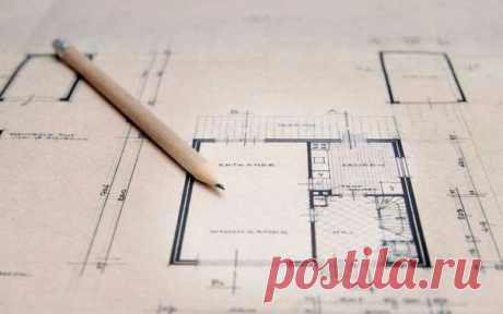 Экспресс-ремонт спальни: 7 шагов к обновлению 📌 Стены в этой комнате (вместе с потолком, полом, мебелью и аксессуарами) должны мгновенно настраивать на безмятежный лад. Преобразить спальню так, чтобы она на сто процентов выполняла свои «успокаивающие» функции можно быстро и легко, если выбрать правильный цвет, освещение, материалы для отделки. Грамотно организовать пространство – и добавить милые сердцу вещицы. Начинаем по порядку! Шаг №1: план действий Имеются в виду не только действия по…
