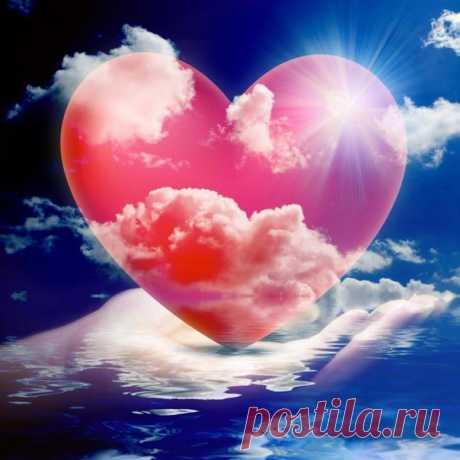 Универсальная Сила Любви   Возлюбленные мои, я есмь Серапис Бей и я хочу поговорить с вами сегодня о Любви, об этом великом и светлом чувстве, об этой мощной преображающей и исцеляющей Божественной энергии.   Вы все, мои дорогие, источники великой Любви: в ком-то она ещё дремлет или только начинает просыпаться, а в ком-то уже ярко пылает ярким сияющим огнём души.   Почему мы так много говорим вам о Любви, рассказываем вам о ней и напоминаем практически в каждом послании? П...